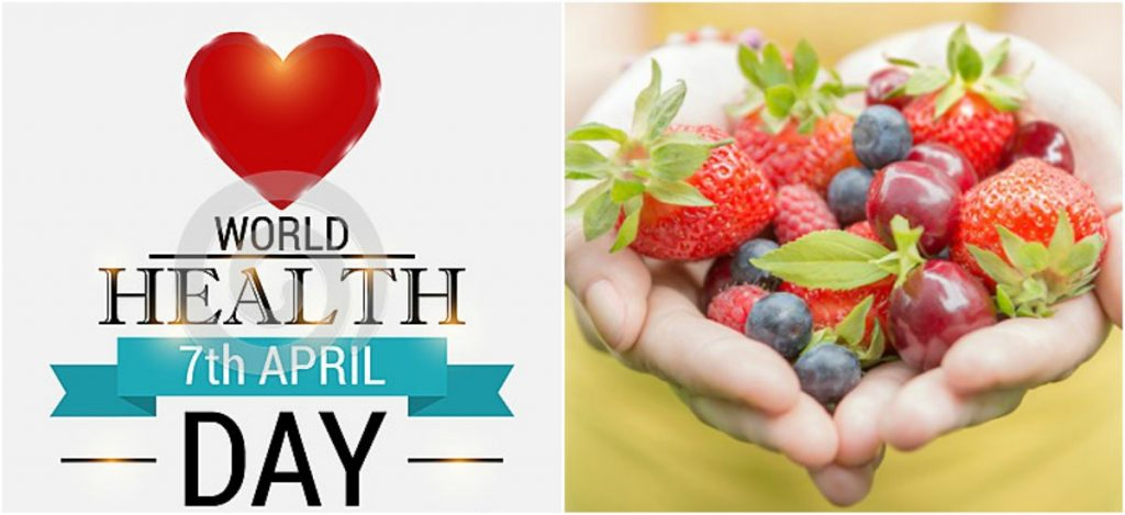 Why is World Health Day Important