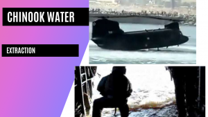 chinook water extraction