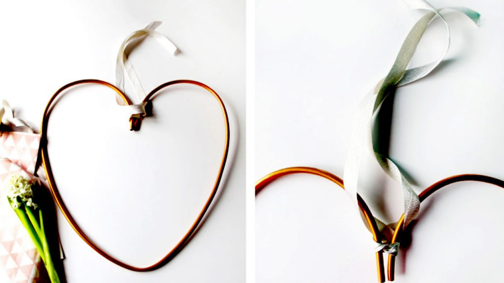 DIY projects valentine day surprise