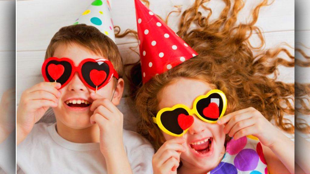 Joyful Valentine's Day Knock-Knock Jokes