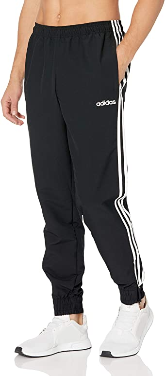 adidas men pants valentine day gift for husband