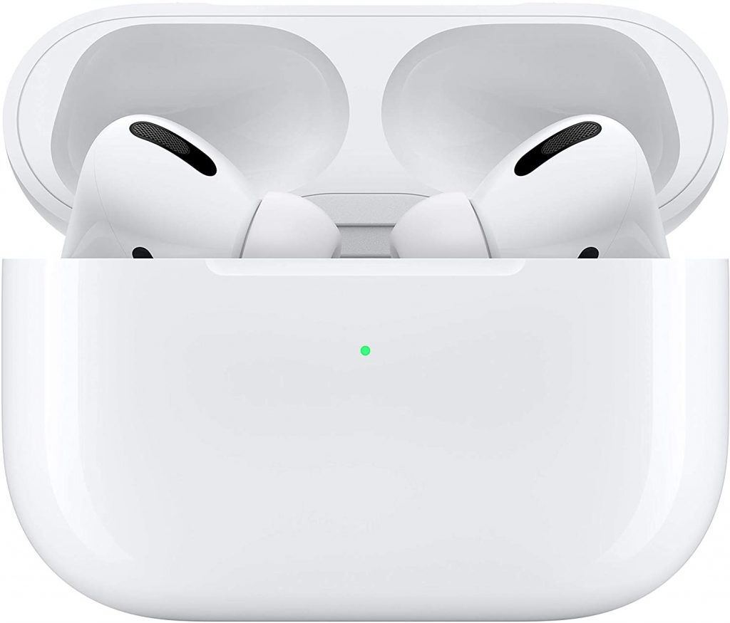 apple airpods pro gift for husband