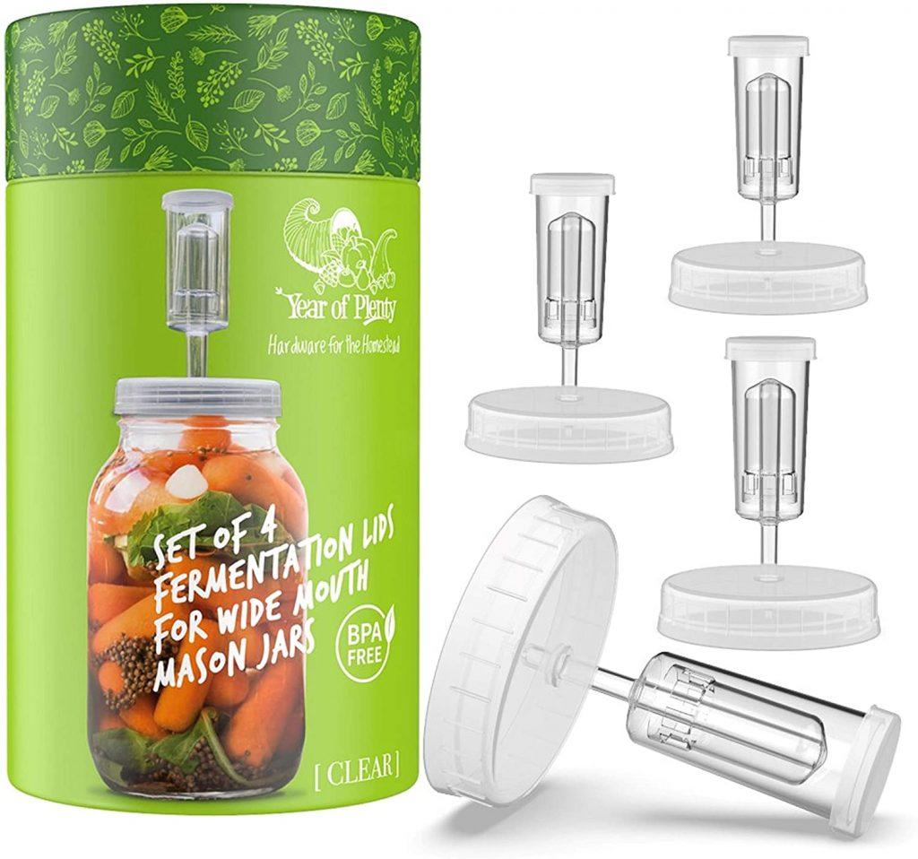 pldnty BPA free valentine day gift for husband