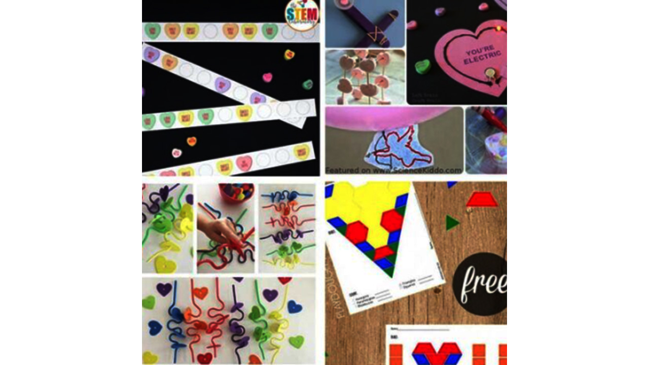 valentine day activities for preschool 6