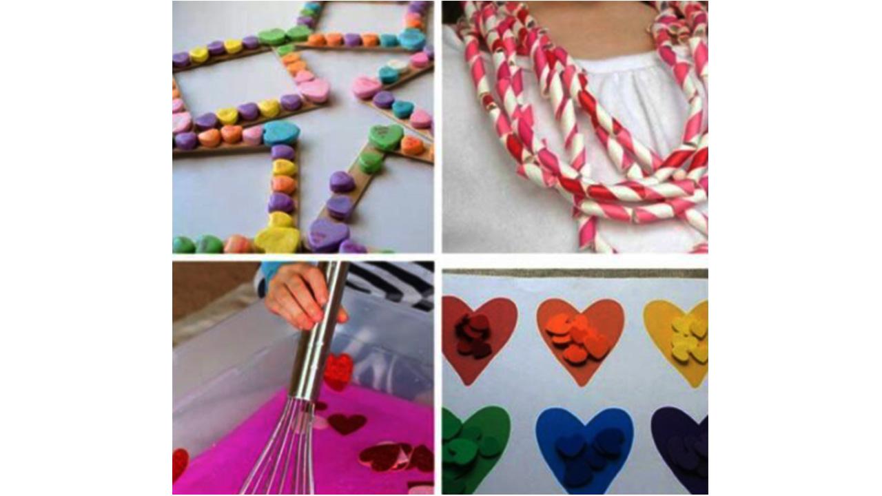 valentine day activities for preschool 8
