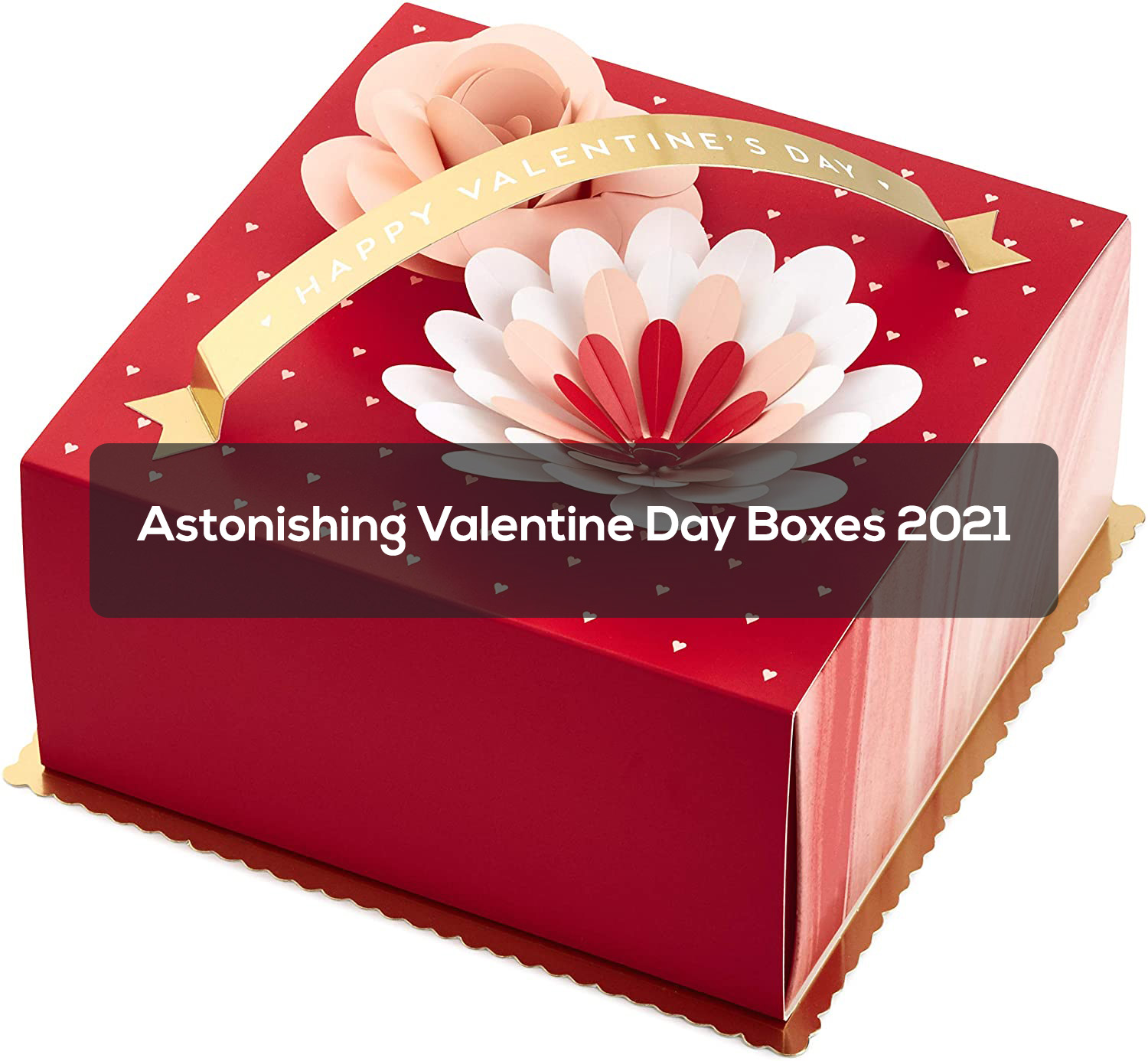 valentine day boxes feature image