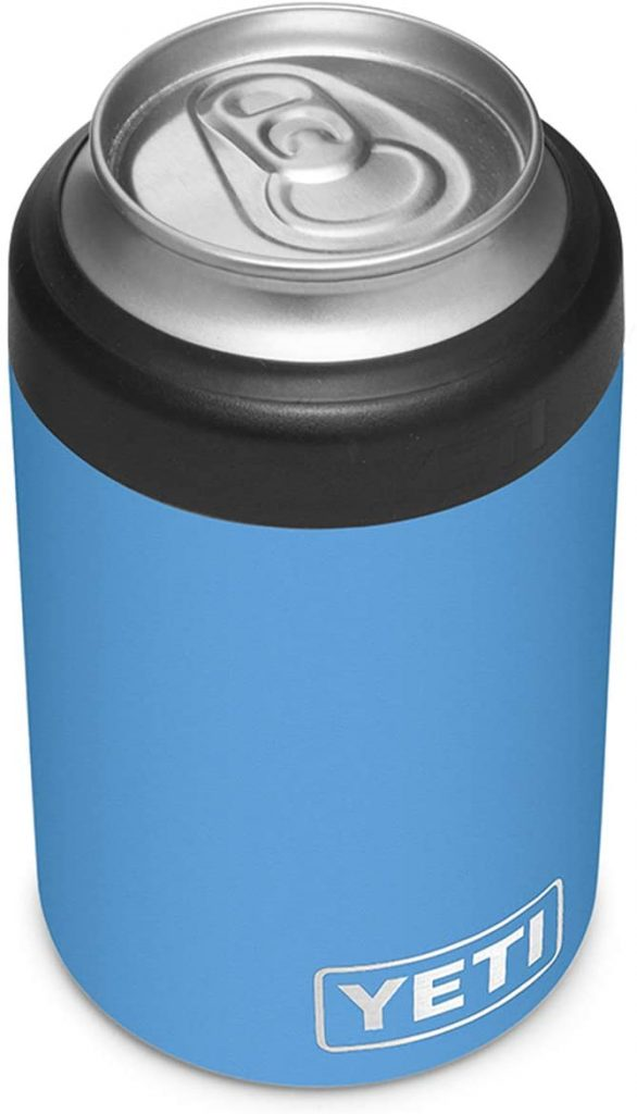 valentine day gifts for dad Valtcan YETI Rambler 12 oz. Colster Can Insulator for Standard Size Cans