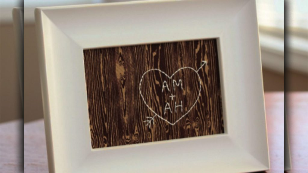 valentine day homemade gift ideas love letters