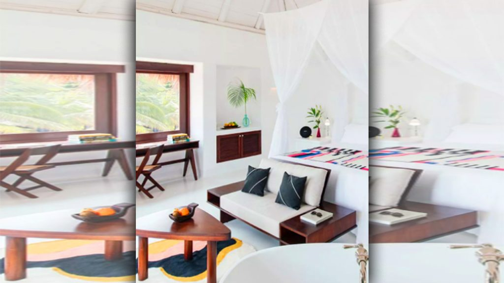valentine day weekend mayan riviera mexico place to stay