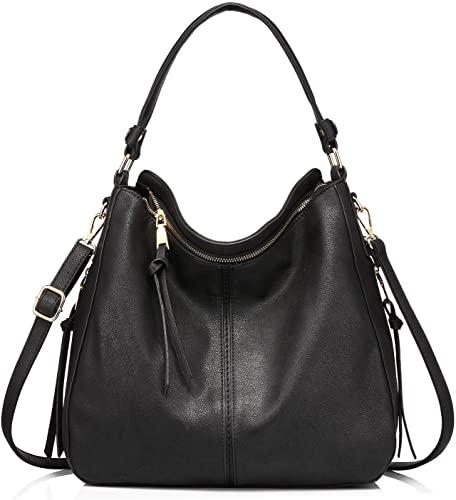HOBO Handbags top 30 women's gift for mom 2021
