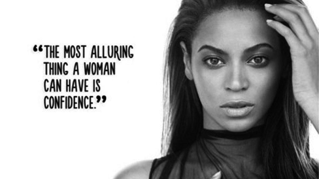 International Women's Day Slogans