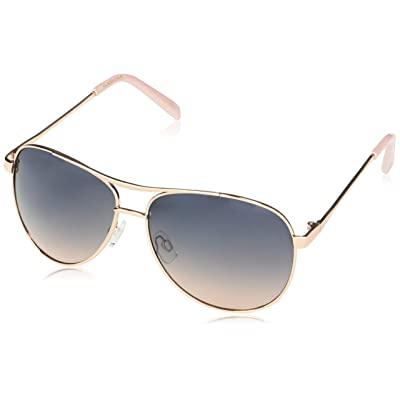 Jessica Simpson Women's Sunglasses international women's daygifts for employees