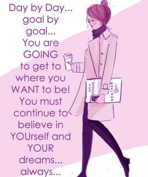 Womens Day Quotes 2021