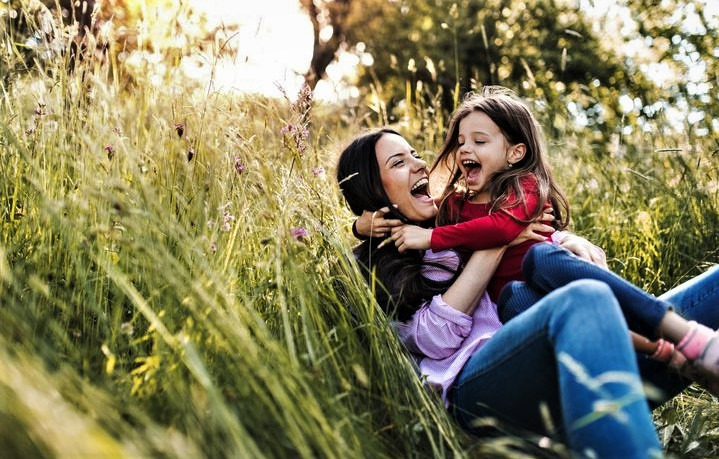 BIBLE VERSES ABOUT MOTHER'S DAY 2021