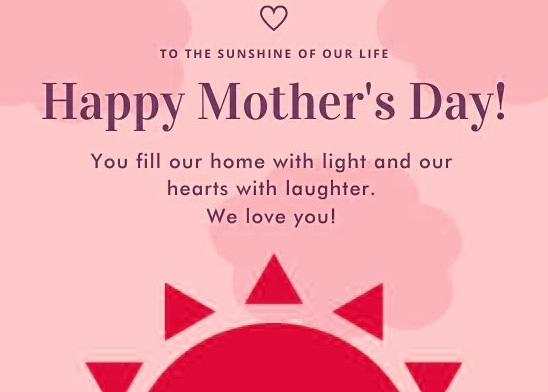 Download Funny Mothers Day Images HD 1
