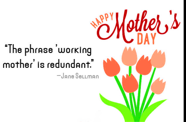 Download Funny Mothers Day Images HD 2