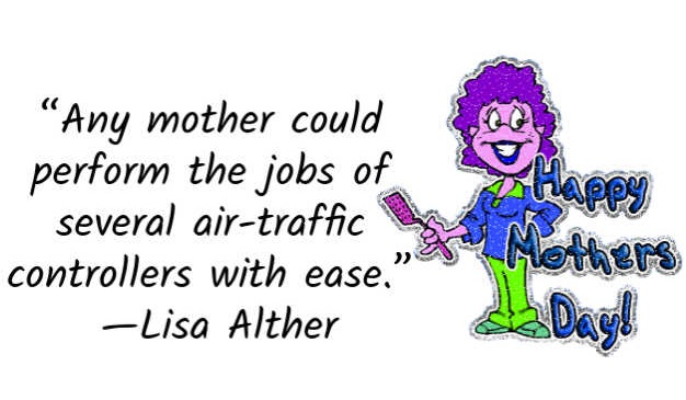 Download Funny Mothers Day Images HD 3