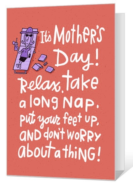 Download Funny Mothers Day Images HD 5
