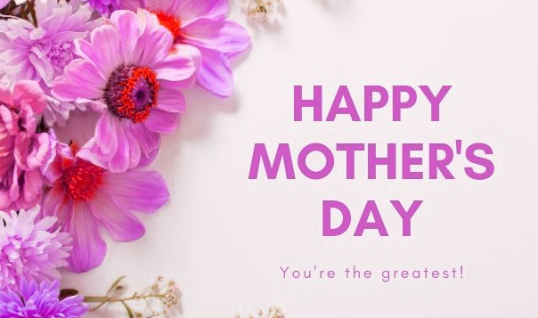 Download Mothers Day DP 2021 1