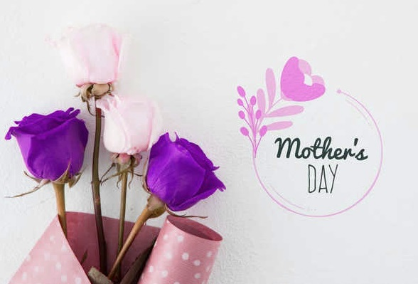 Download Mothers Day DP 2021 2
