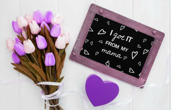Download Mothers Day DP 2021 3