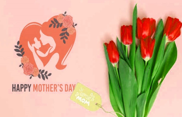 Download Mothers Day DP 2021 5