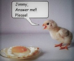 Good friday history jokes of good fry day chicken