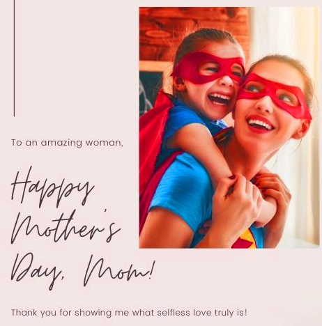 Grand Happy Mothers Day Posters 2021 1