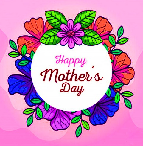 Grand Happy Mothers Day Posters 2021 2