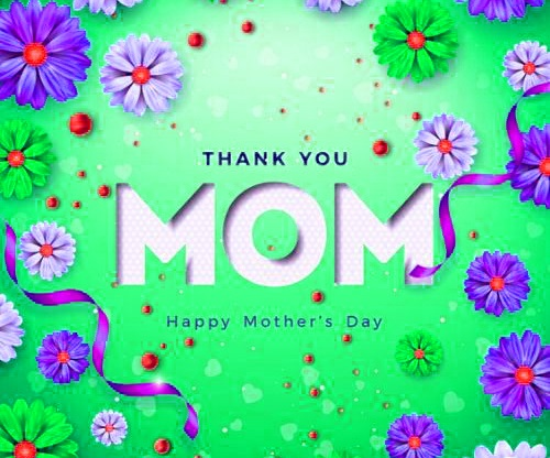 Grand Happy Mothers Day Posters 2021 5