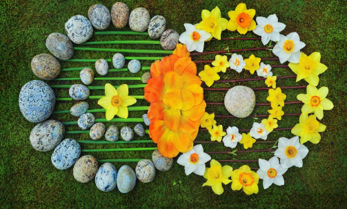 Grand Ostara Spring Equinox 2021