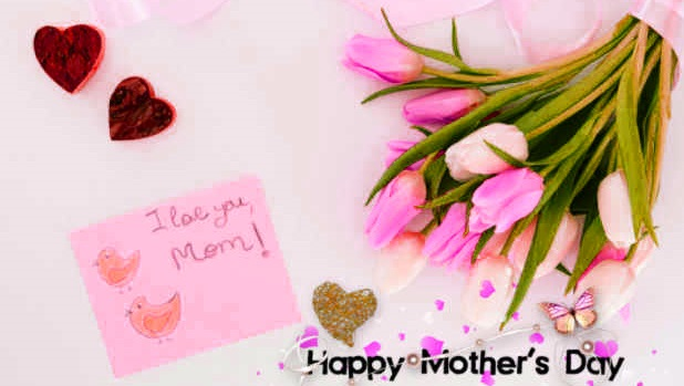 Happy Mothers Day 2021 Images for Daughter 2
