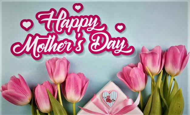 Happy Mothers Day 2021 Images for Daughter 3