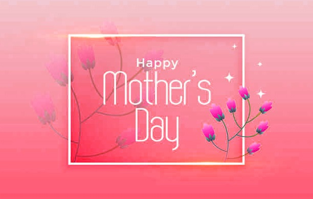 Happy Mothers Day 2021 Images for Daughter 5
