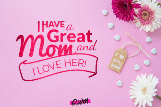 Happy Mothers Day HD Images 2021 2