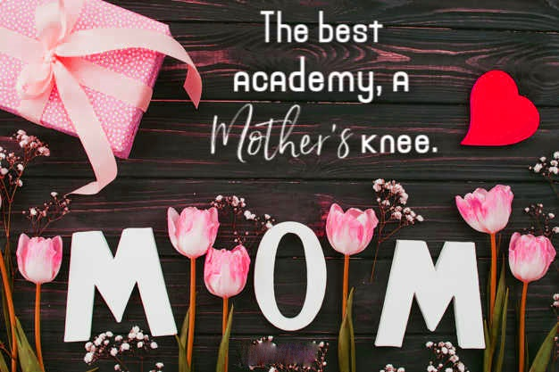 Happy Mothers Day HD Images 2021 3