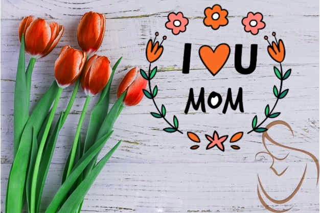 Happy Mothers Day HD Images 2021 4