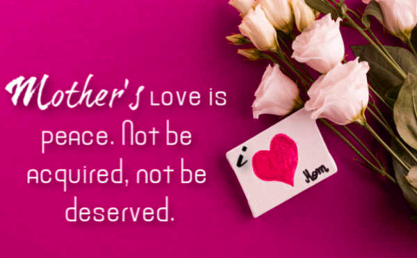Happy Mothers Day HD Images 2021 5
