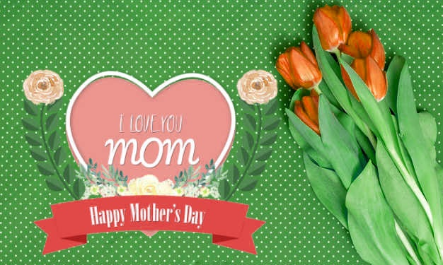 Happy Mothers Day Sister Images 2021 3