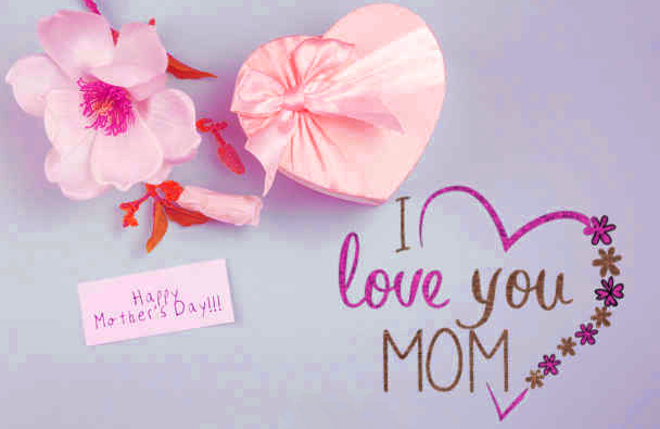 Happy Mothers Day Sister Images 2021 5