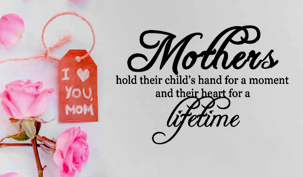 Happy Mothers Day Sister Images 2021 6