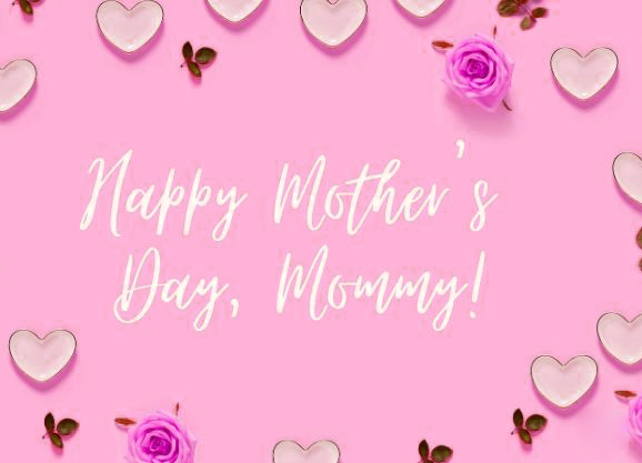 Mothers Day HD Wallpapers Download 2021 1