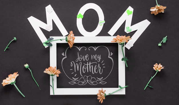 Mothers Day HD Wallpapers Download 2021 10