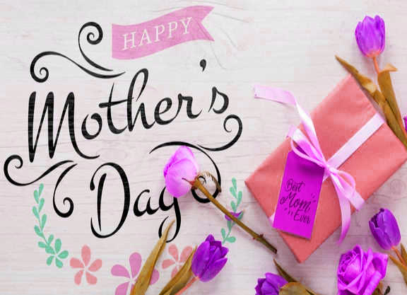 Mothers Day HD Wallpapers Download 2021 2