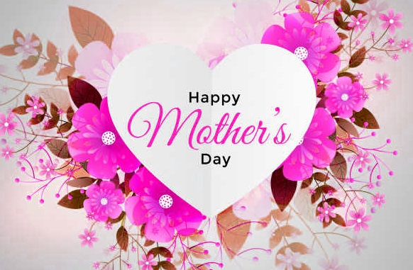Mothers Day HD Wallpapers Download 2021 3