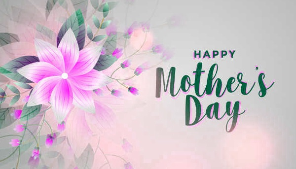 Mothers Day HD Wallpapers Download 2021 4