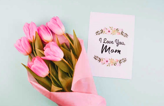 Mothers Day HD Wallpapers Download 2021 5