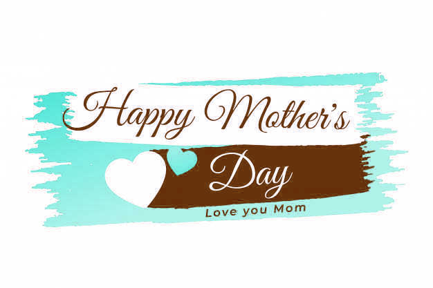 Mothers Day HD Wallpapers Download 2021 6