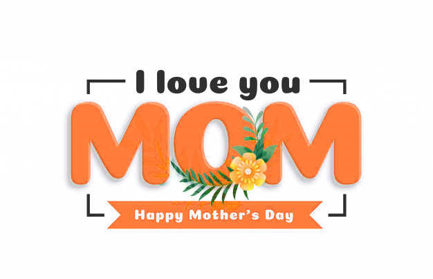 Mothers Day HD Wallpapers Download 2021 7
