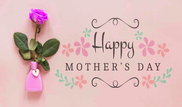 Mothers Day HD Wallpapers Download 2021 8